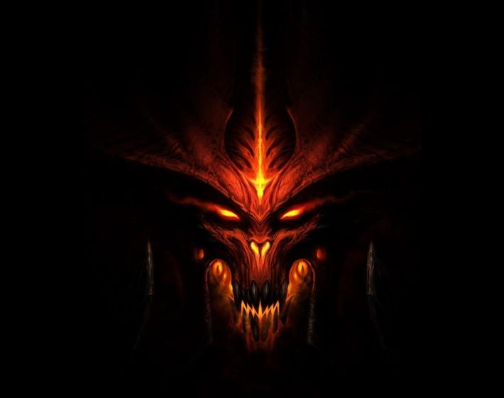 Diablo 3 também pode ser lançado para Xbox One