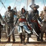 Ubisoft vai lançar coletânea de Assassin's Creed para PS3 e Xbox 360