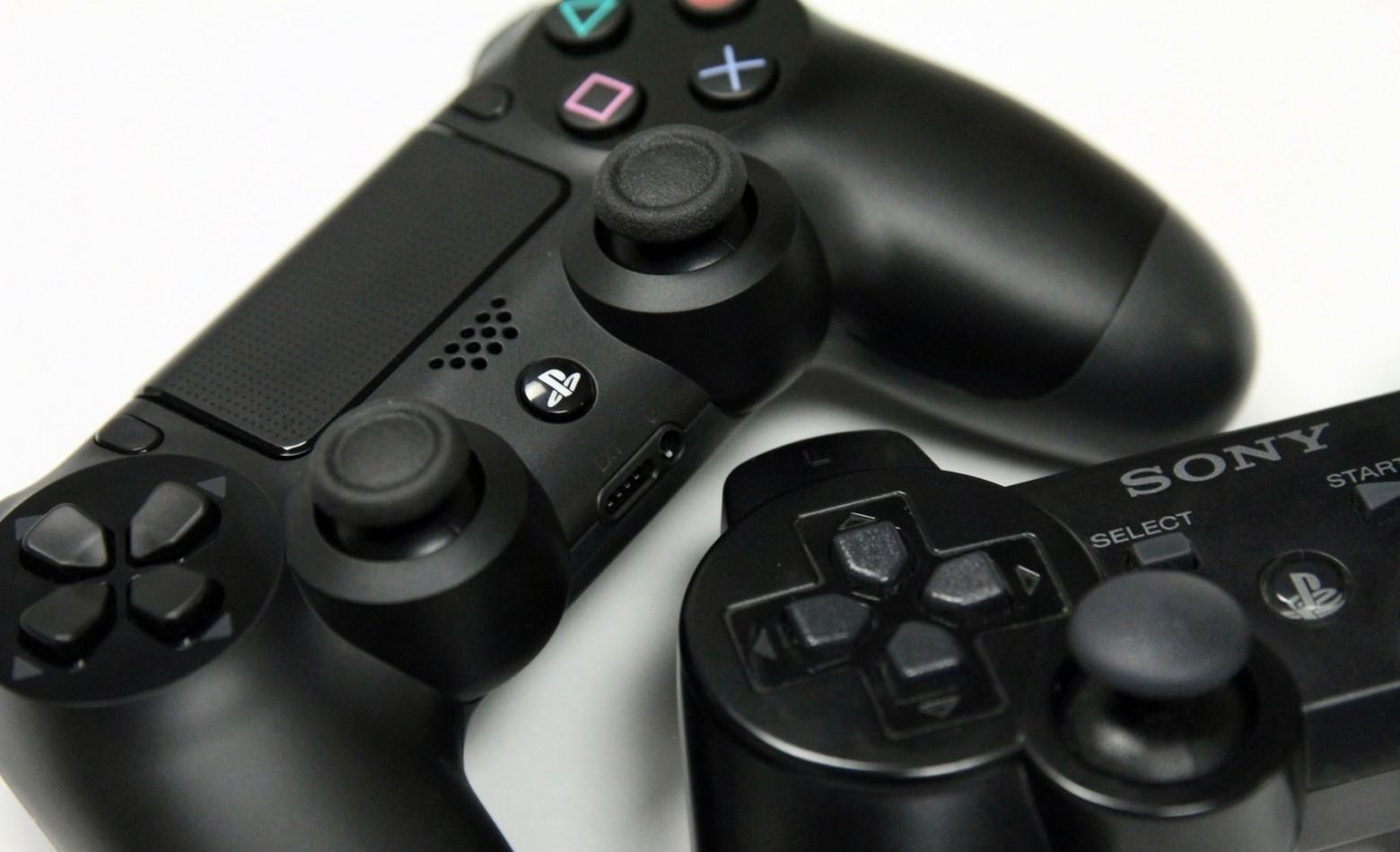 Sony pede que brasileiros acessem a PS Store apenas em português