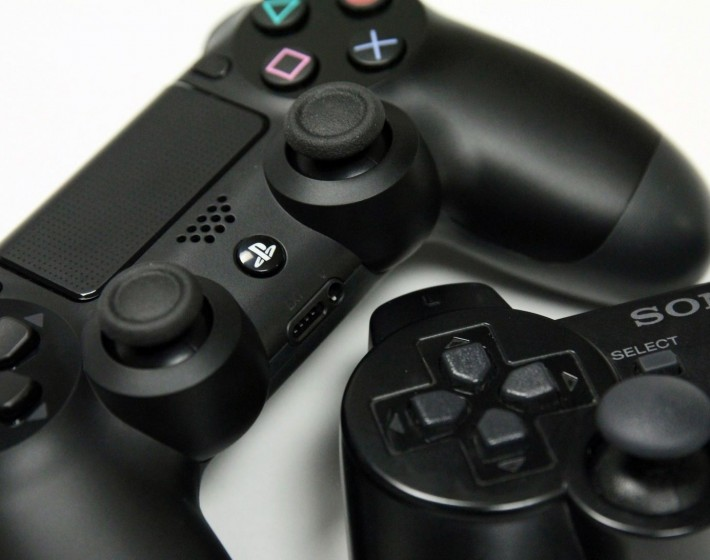 PlayStation Now: Sony constrói servidores com oito PS3s