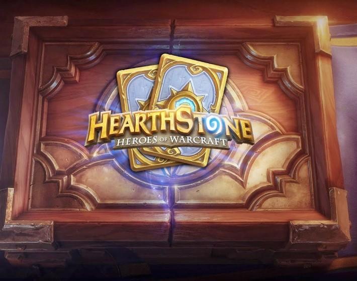 Blizzard abre a fase Beta de Hearthstone