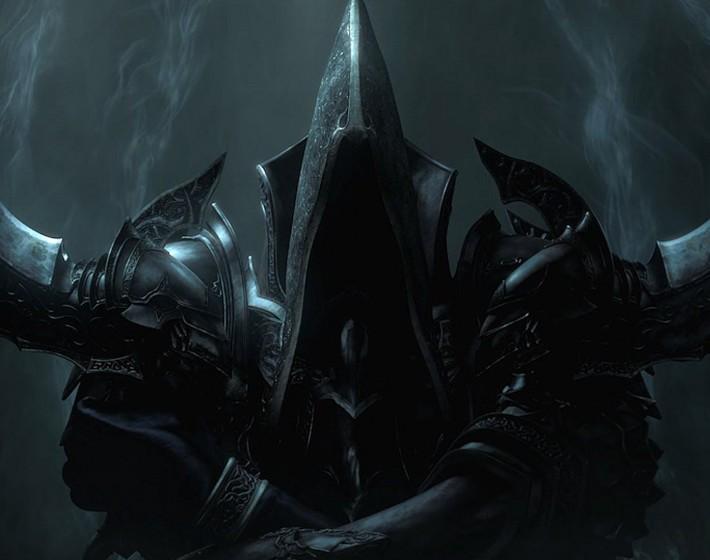 Blizzard libera pre-download da expansão de Diablo 3
