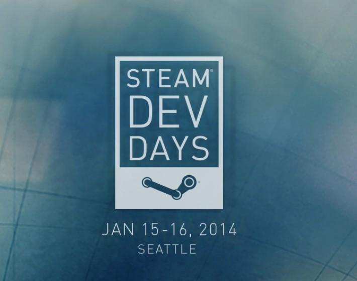 Steam já tem mais de 75 milhões de contas