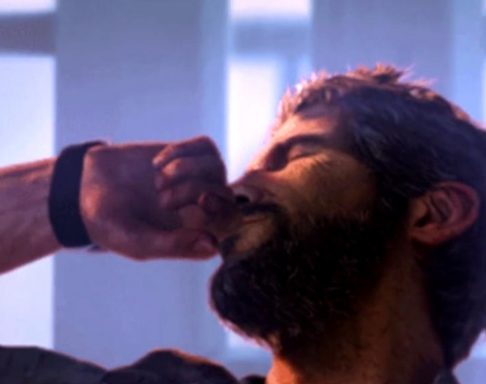 The Last of Us é eleito Jogo do Ano no DICE Awards