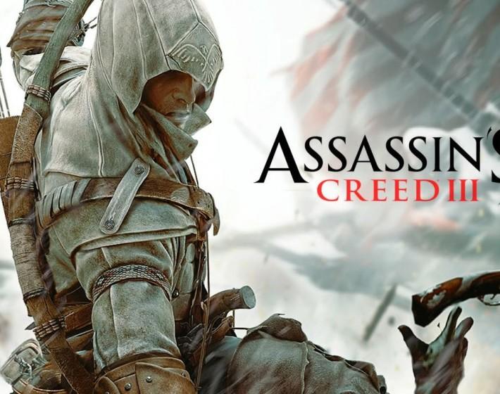 Ubisoft e Tilibra lançam cadernos oficiais de Assassin's Creed