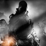 Activision dá adeus a CoD: Black Ops 2 e Ghosts com XP em dobro