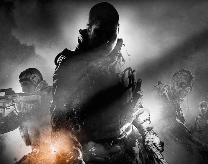 Call of Duty da Sledgehammer ainda existe e quer gente para trabalhar