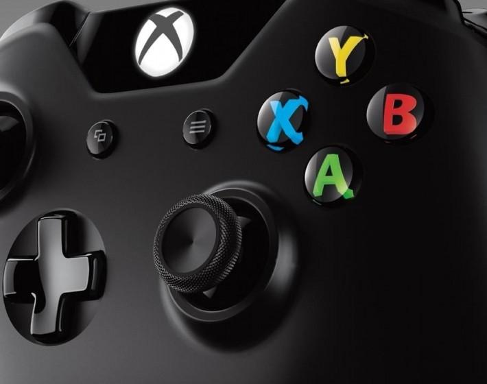 Conferência da Microsoft na E3  2014 acontece em 9 de junho