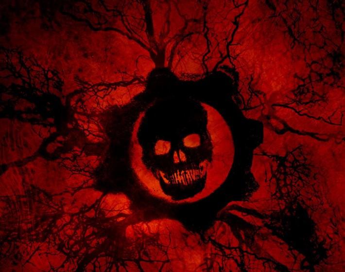 Microsoft compra a série Gears of War