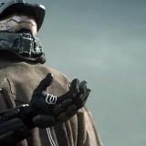 Gameplay – Master Chief tem um amigo em Halo 5: Guardians