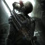Xbox: Metal Gear Solid e franquia Metro são destaques gratuitos de agosto
