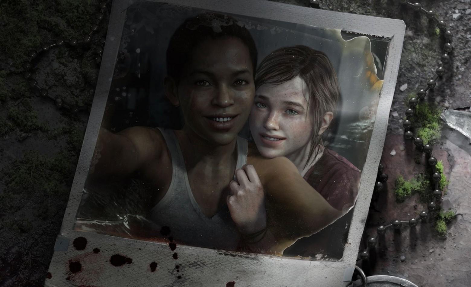 The Last of Us: Left Behind será lançado em 14 de fevereiro
