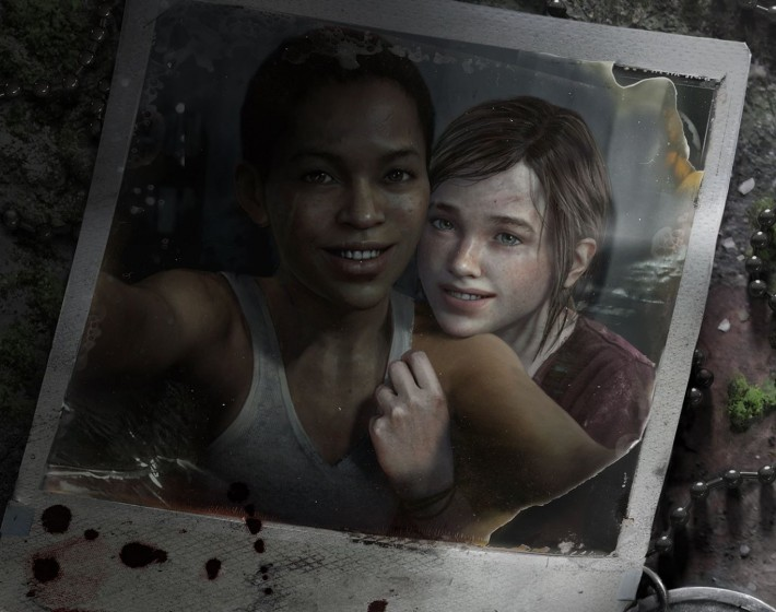 Gameplay – The Last of Us: Left Behind e a perda da inocência