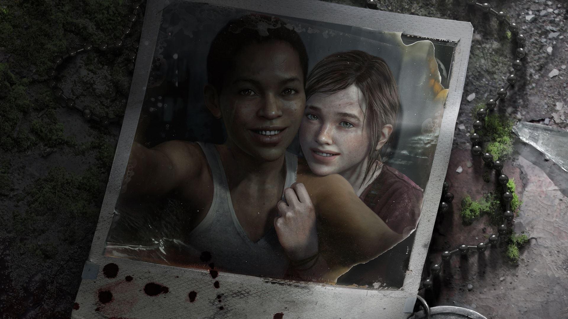 The Last of Us: Left Behind pode ser lançado em 14 de fevereiro