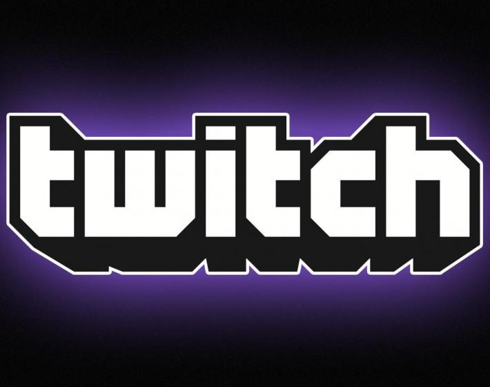 Twitch quer focar nos consoles em 2014