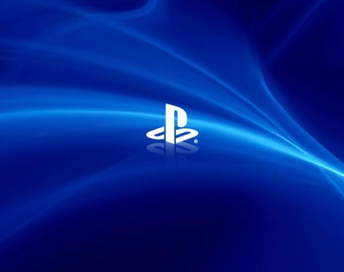 Sony vai anunciar o PlayStation mais fino da história