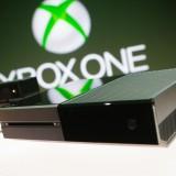 Microsoft deixa de fabricar versão original do Xbox One