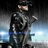MGS: Ground Zeroes para PC gera crescimento no lucro da Konami