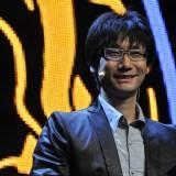 Kojima agradece à Konami por sua carreira, em entrevista