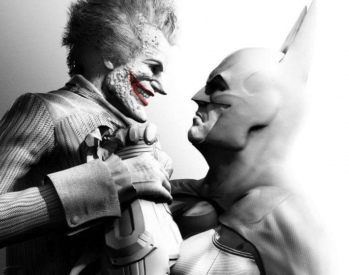 Batman: Arkham Origins Blackgate pode chegar aos consoles e PC