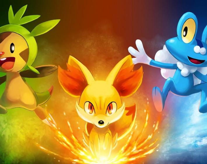 Pokémon Bank finalmente é lançado em todo o mundo