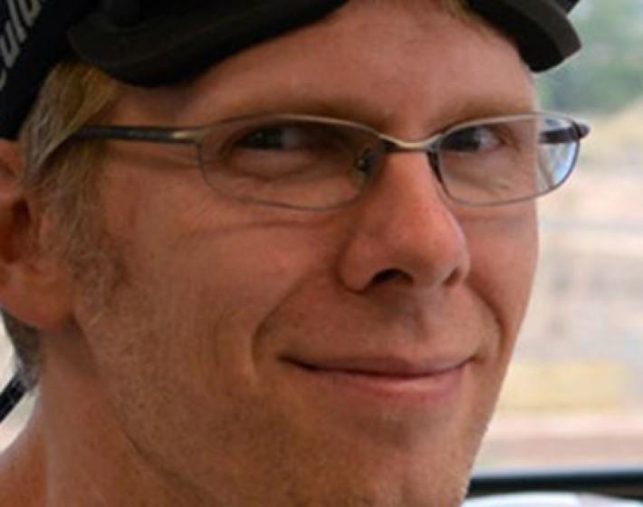 John Carmack defende venda da Oculus VR pelo Facebook