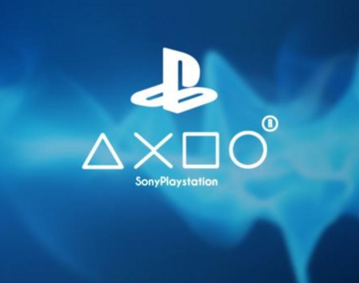 O que está por trás das recentes demissões na Sony?