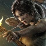 O ressurgimento de Lara Croft e o reboot de Tomb Raider [Gameplay]