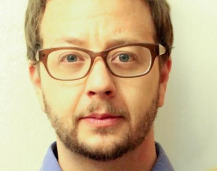 Seth Killian deixa a Sony para trabalhar com jogos independentes