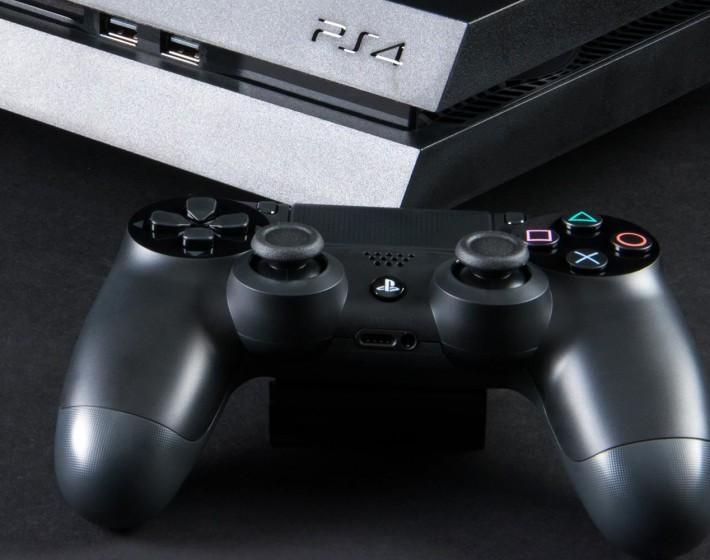 Jogos alugados pelo PlayStation Now podem custar cerca de R$ 14