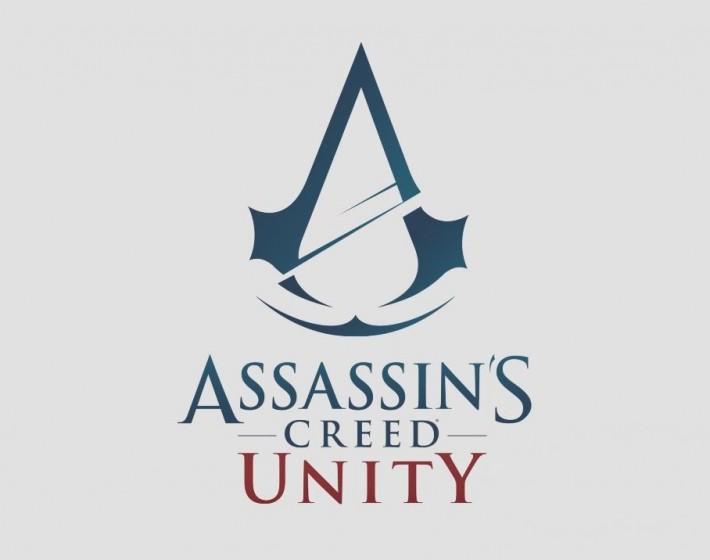 Ubisoft confirma Assassin's Creed: Unity para a nova geração de consoles