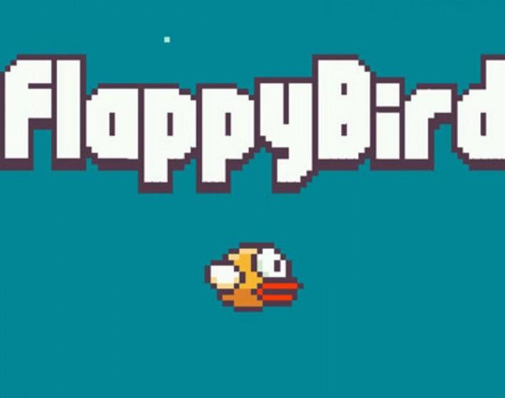 Flappy Bird vai voltar em versão melhorada
