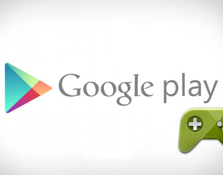 Google possibilita multiplayer integrado entre iOS e Android