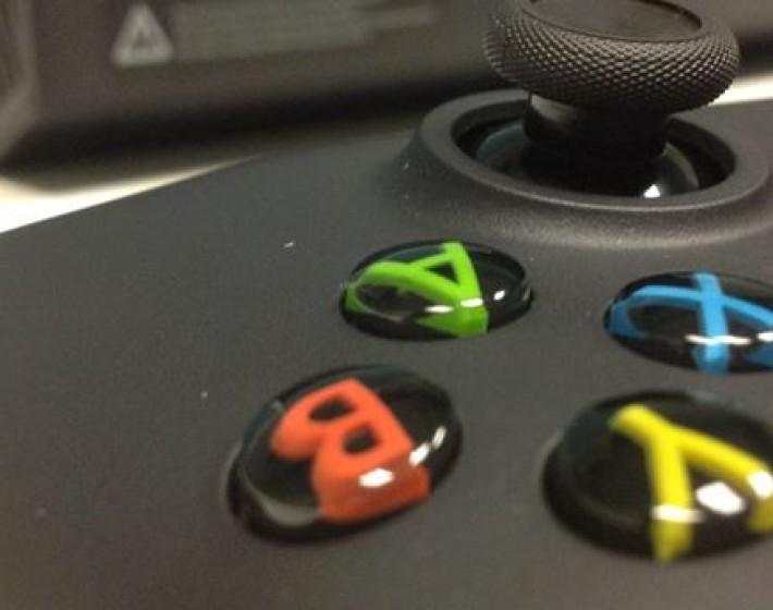Xbox One ultrapassa 4 milhões de unidades vendidas