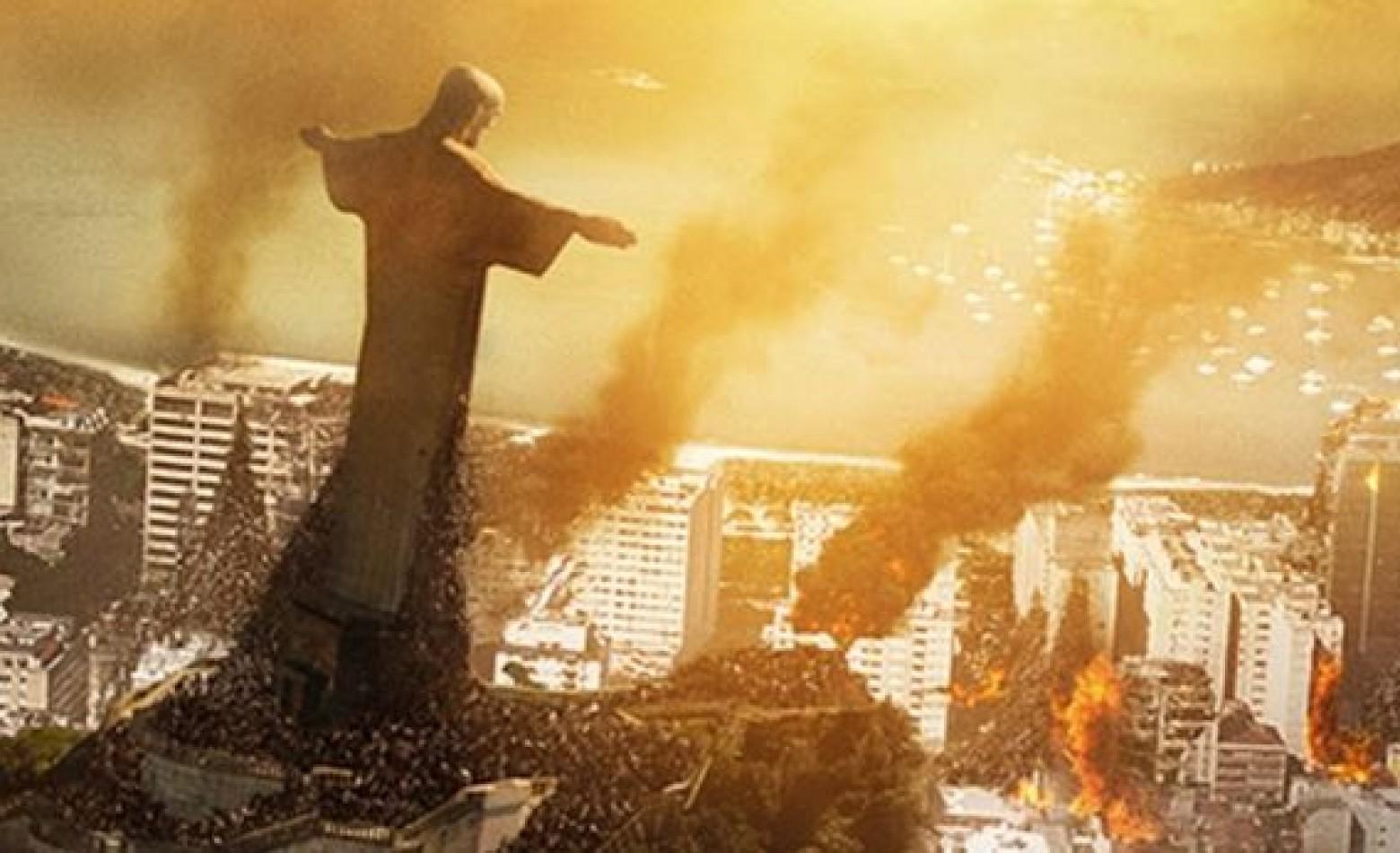 Rio de Janeiro - Mike e Max World_war_z_2013_banner05_rio_de_janeiro-1560x950_c