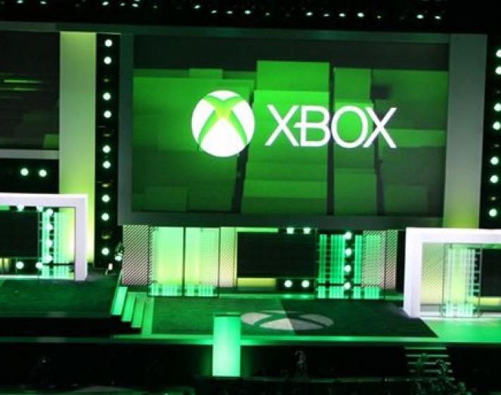 E3 2014: apresentação da Microsoft terá 1h30 de duração