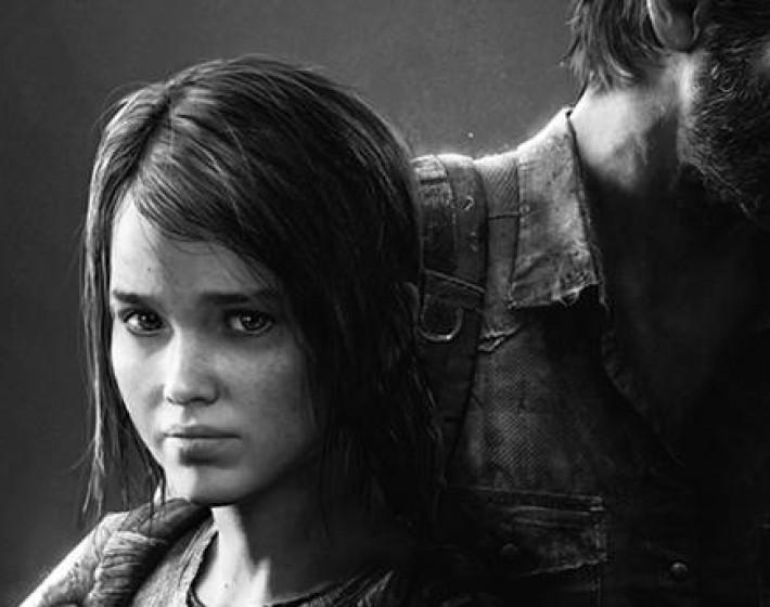 The Last of Us tem versão PlayStation 4 confirmada [ATUALIZADO]