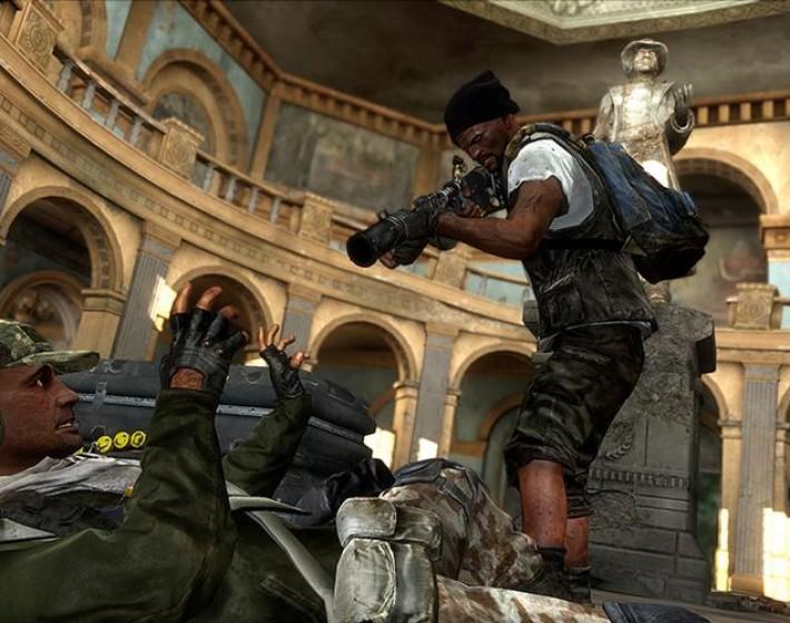 Último DLC de The Last of Us chega em 6 de maio