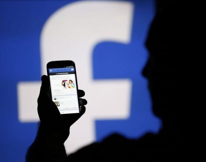 Receita de jogos no Facebook já apresenta sinais de queda