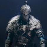 Novo DLC de Dark Souls 2 promete ser ainda mais difícil