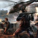 Modern Combat 5: Blackout ganha trailer de lançamento