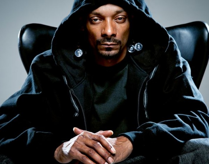 Snoop Dogg vira narrador de Call of Duty: Ghosts