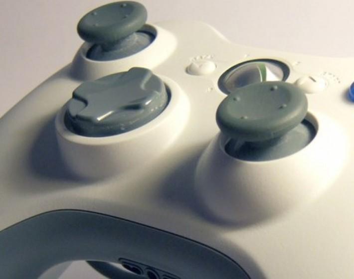 Criança de cinco anos encontra falha de segurança na Xbox LIVE