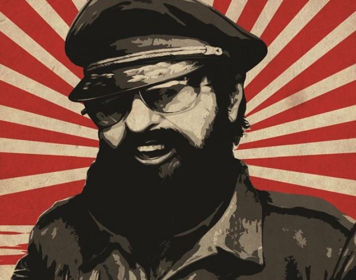 Veja agora o trailer de lançamento de Tropico 5