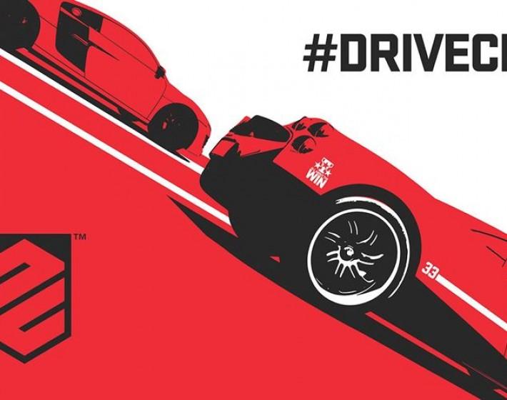 Diretor de Driveclub revela detalhes sobre as microtransações.