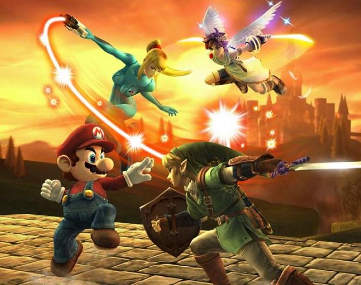 Wii e DS continuam online em servidores criados por fãs
