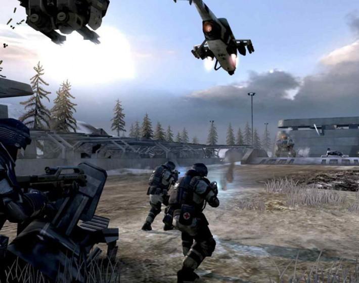50 jogos da EA perderão modos online com o fim do GameSpy