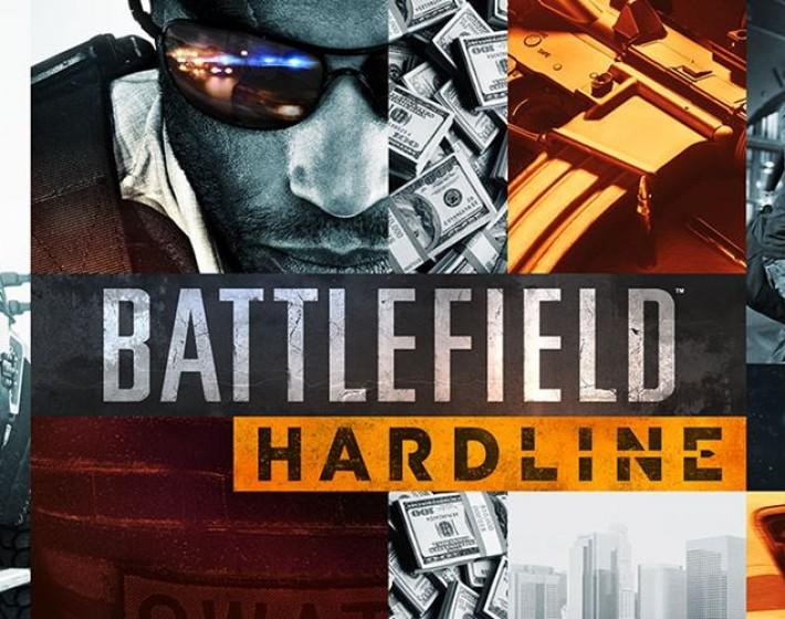 Vídeo de Battlefield: Hardline foi produzido há seis meses