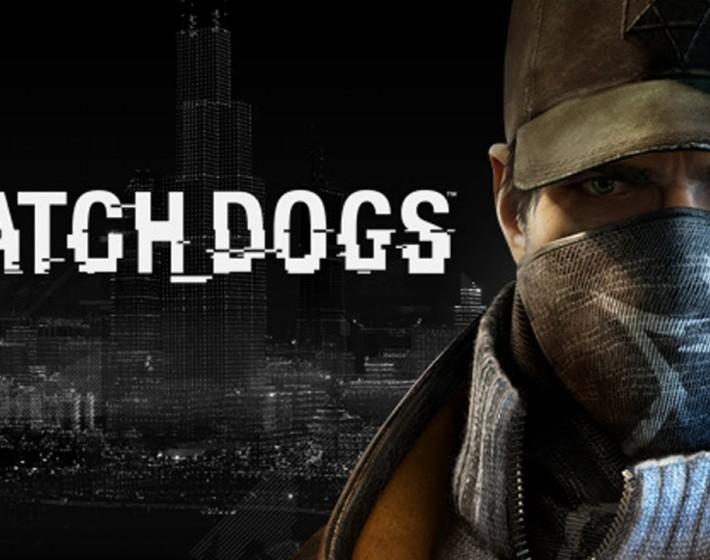 Conheça alguns dos personagens de Watch Dogs