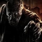 Dying Light tem edição riquíssima, caríssima e limitadíssima